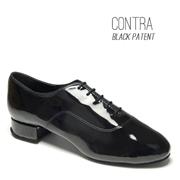 international dance shoes schuhe f r gesellschafts. Black Bedroom Furniture Sets. Home Design Ideas