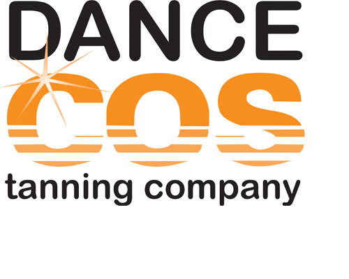 DanceCos Tanning from International Dance Shoes