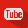 International Dance Shoes - YouTube